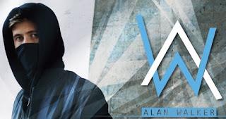 Lagu Terbaru Dj Alan Walker