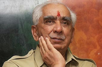 Jaswant Singh, former Union minister Jaswant singh, jaswant singh in icu, jaswant singh in hospital, Bhartiya Janta Party