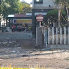 Kejanggalan Pelaku Bom Surabaya, Saling Berpelukan Sambil Tangis-tangisan Didepan Rumah