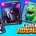 Cara Memilih Kartu untuk Menyerang dalam Clash Royale