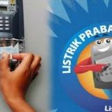 Cara SMS Banking BNI Beli Token Listrik Prabayar