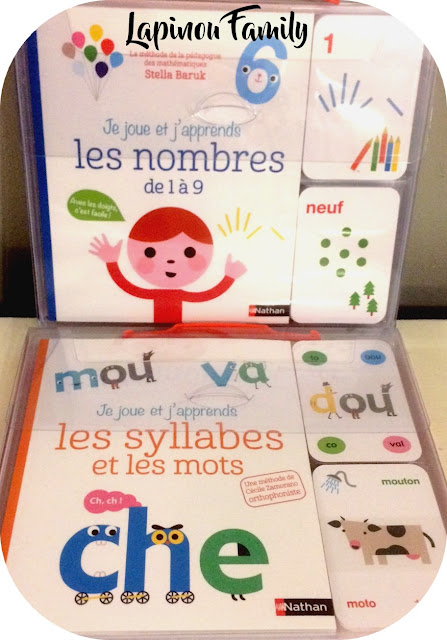 je joue et j apprends nombres syllabes mots