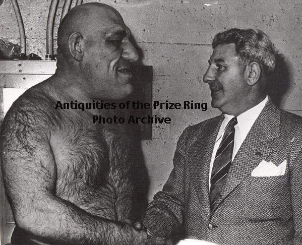 neanderthal nice old - photo #32