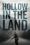 Vùng Đất Bí Ẩn - Hollow In The Land