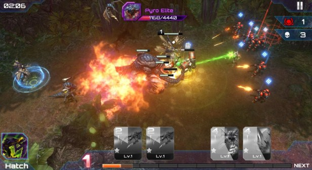 Download Space Commander Mod Apk Android