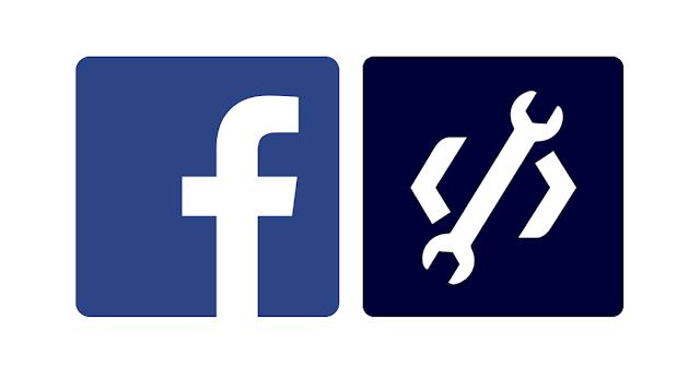 KEREN : CARA Lihat SEMUA TEMAN Facebook Yang Jarang Interaksi Dengan MUDAH. Selanjutnya Terserah Anda !