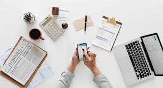 Contoh Artikel Bahasa Inggris Tentang Bisnis