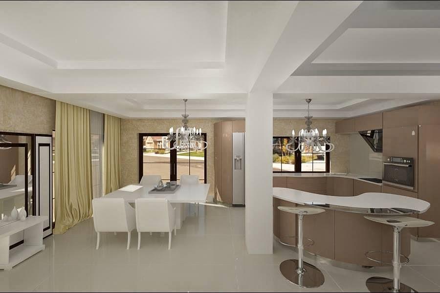 firma design interior Constanta