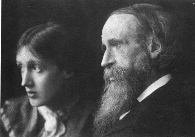 virginia woolf the angel in the house essay Professions for women by virginia woolf, professions for women essay professions for women virginia woolf angel in the house.