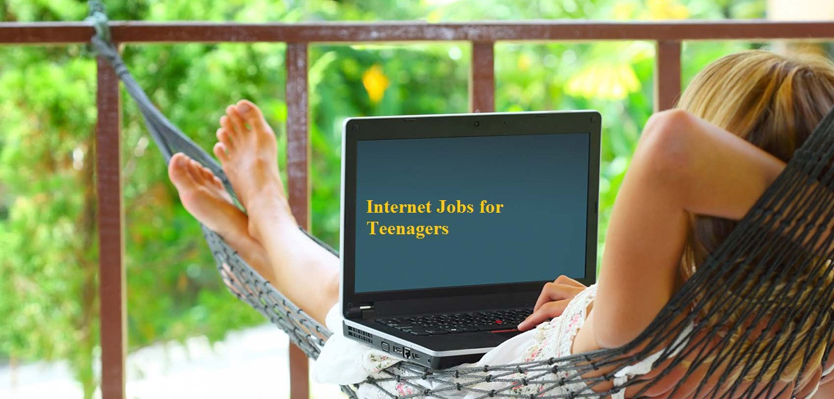 Online Jobs Circle Ojcircle Online Jobs For 14 Year Olds That Pay Teenagers Jobs At Home