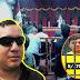 JNE REQUIERE A LOS MIEMBROS DEL MUNICIPIO DISTRITAL DE PUEBLO NUEVO- CHINCHA, Y AL GERENTE MUNICIPAL A QUE CONVOQUE A SESIÓN EXTRAORDINARIA PARA TRATAR SUSPENSIÓN DEL ALCALDE
