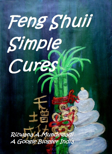 Feng Shui - Simple Cures