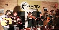 http://musicaengalego.blogspot.com.es/2011/06/riobo.html