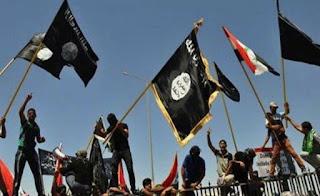 Πόσο θα αντέξει το Ισλαμικό Κράτος;