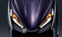 Yamaha Jong SF 115