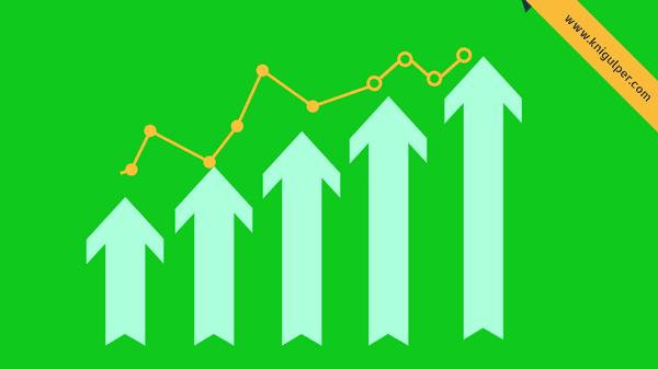 increasing blog visitors