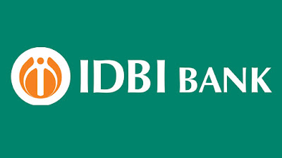 IDBI PO 2016-17 Final Result Out: Check Here