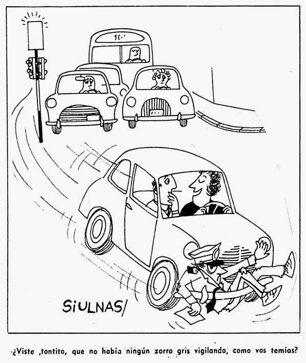 Archivo De Autos 08012014