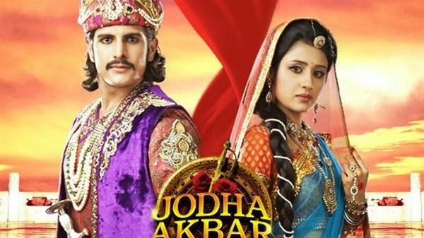 SINOPSIS Jodha Akbar MNCTV Full Episode 1 - Terakhir (Update)