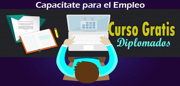 www.dominatupc.com.co