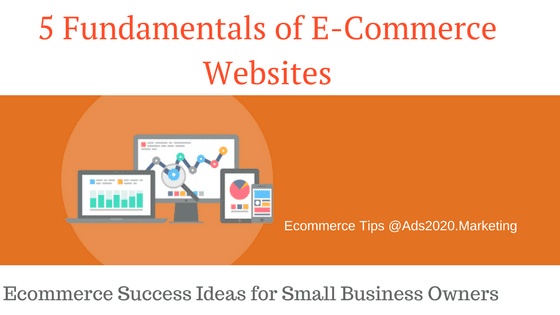 Fundamentals-of-E-Commerce-Website-560x315