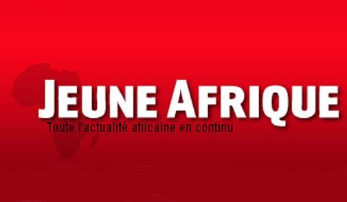 """هل ممكن منع مجلة """"جون أفريك"""" من الدخول للسوق المغربية بشكل نهائي وأبدي؟"""