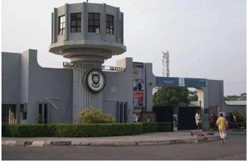 2018 Best University to Study Medicine in Nigeria