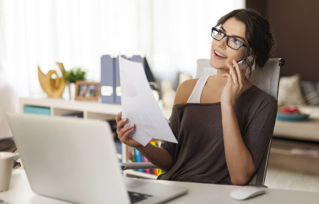 Grow your business with business phone numbers