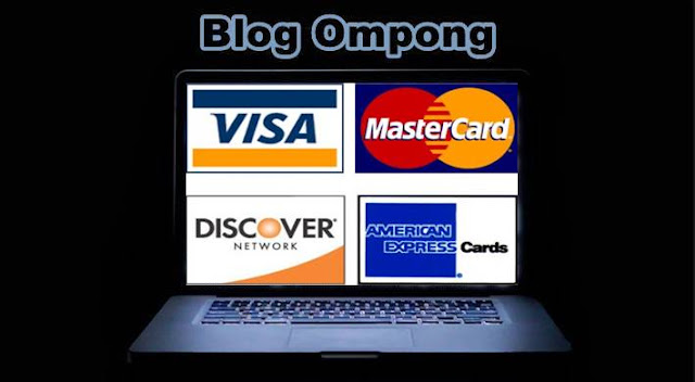Free Credit Cards Full Info - Visa Mastercard Discover AMEX Hacked