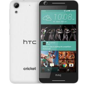 Harga Hp HTC Desire 625 dengan Review dan Spesifikasi Desember 2017