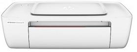 HP DeskJet 1115