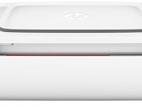 HP DeskJet 1115 Driver Free Downloads