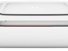HP DeskJet 1115 Driver Windows/Mac