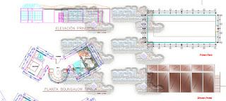 download-autocad-cad-dwg-file-ecotourism-park-complex-tres-de-diciembre-chapaca-peru