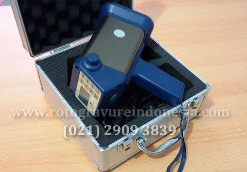 Jual Stroboscope LED DT-326E
