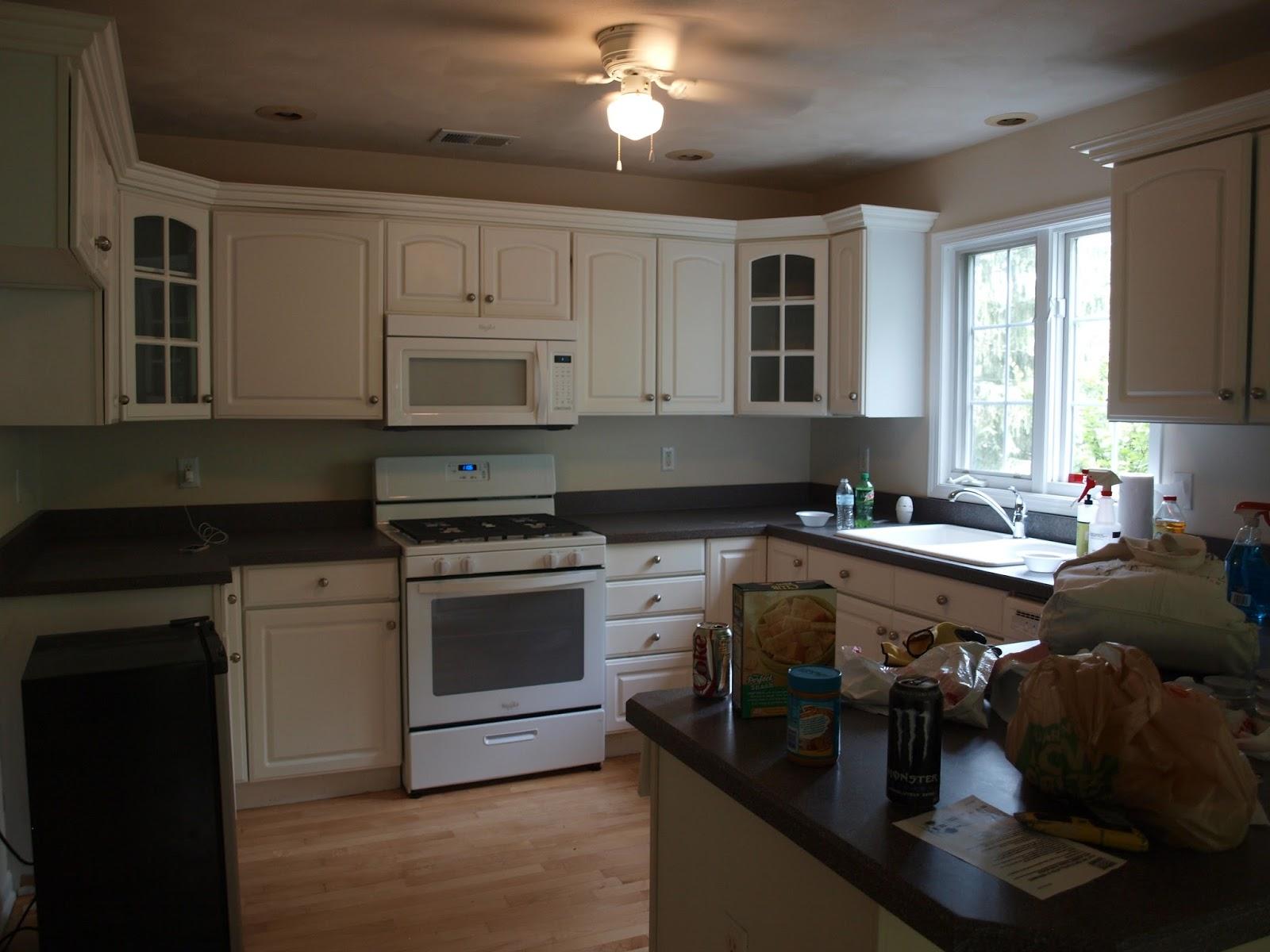 hello-lovely-studio-fixer-upper-kitchen-before-renovation