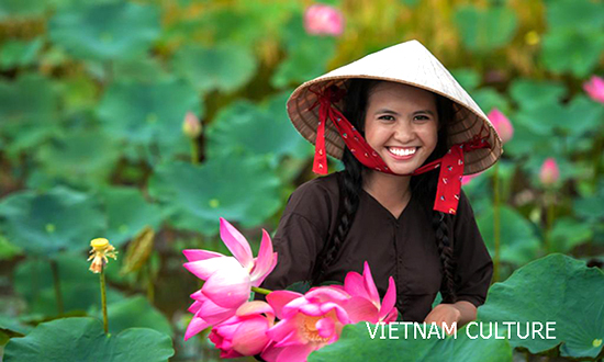 Communication In Vietnamese Culture Vietnam Discovery Travel