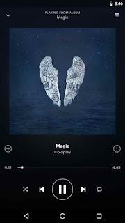 Spotify Music v8.4.42.679 Mod Premium