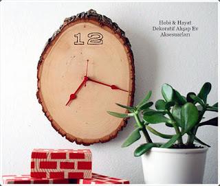 Hobi Dekorasyon 20