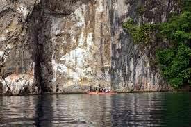 Taman Nasional Manusela