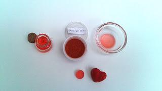 Jabón-natural-con-sándalo-rojo-Chaladura-de-jabones