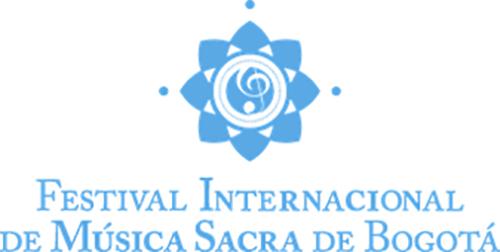 festival-musica-sacra-Banco-Bogotá-promueve-proyectos-Cultura-Bogotá
