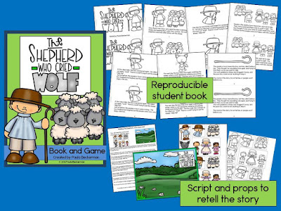 https://www.teacherspayteachers.com/Product/The-Shepherd-Who-Cried-Wolf-50-off-for-the-first-24-hours-2705648