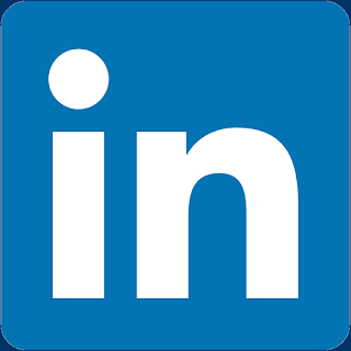 The LID Corporation, Linkedin Company Page
