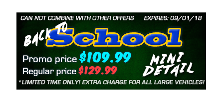 back-to-school-deal