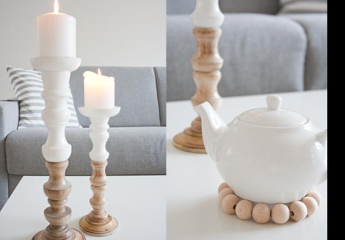 einfach schnell selbst gemacht mein ideenreich. Black Bedroom Furniture Sets. Home Design Ideas