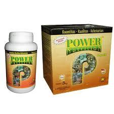 http://www.agenpupuksupernasa.com/2018/11/harga-pupuk-power-nutrition-terbaru-2019.html