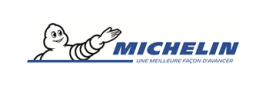 Michelin dividende par action 2017