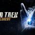 #StarTrekDiscovery - Temporada 1 Completa 15/15 [MEGA] [OPENLOAD] | ESPAÑOL LATINO Calidad HD 720p
