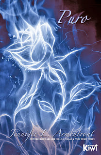 Resultado de imagen de Puro covenant jennifer l armentrout